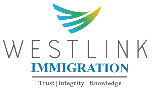 Westlink Immigration – Canada Visa Immigration Consultant