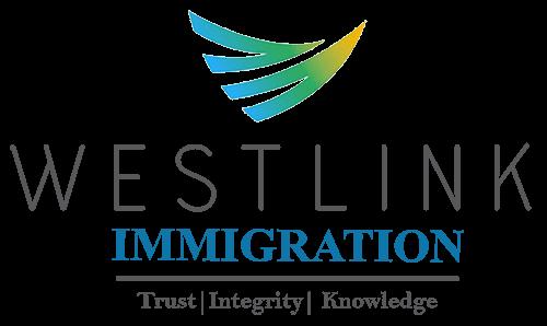 Westlink Immigration – Canada Visa Immigration Consultant